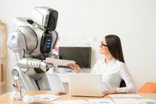 Будущее мира технологий: Прогноз до 2099 года