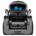Cozmo - смешной робот