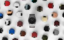 Новый формат умных часов, шаг в будущее или промежуточный этап?