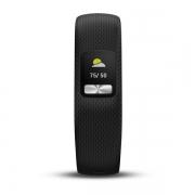 Обзор Garmin Vivofit 4, всего лишь трекер?