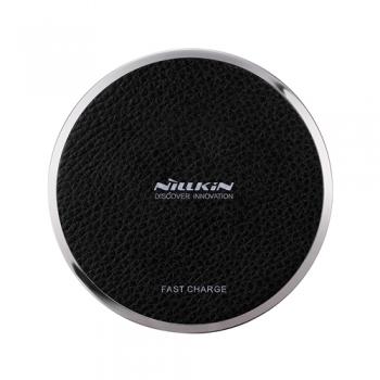 Nillkin Magic Disk 3 проверенная временем модель