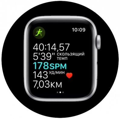 Apple Watch 5 что мы хотим в них увидеть?