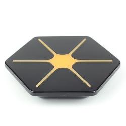 Беспроводное зарядное устройство UFO