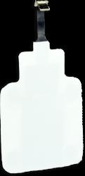 Ресивер iphone