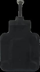 Ресивер micro USB