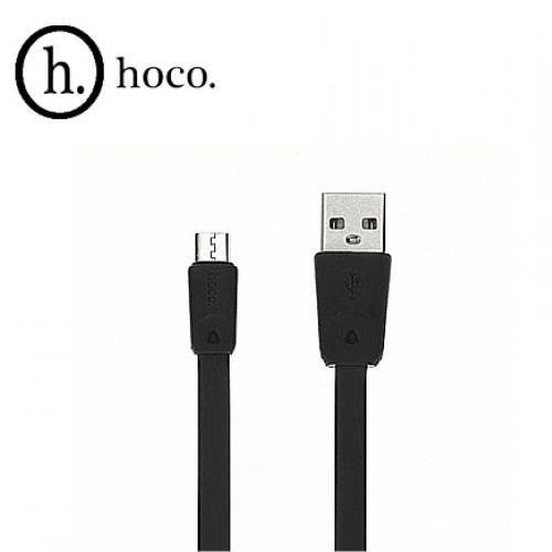 USB кабель HOCO X9 Micro 1 м