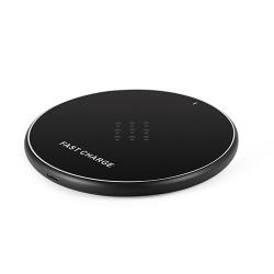 Быстрое беспроводное зарядное устройство для Samsung JK-WPB29F