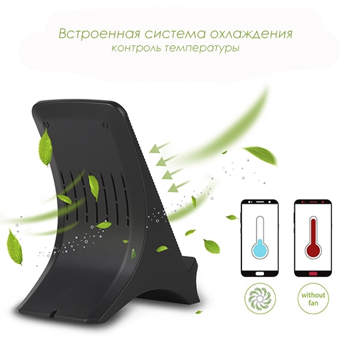 prodtmpimg/15265467039011_-_time_-_eco-friendly-wireless-charger-1.jpg