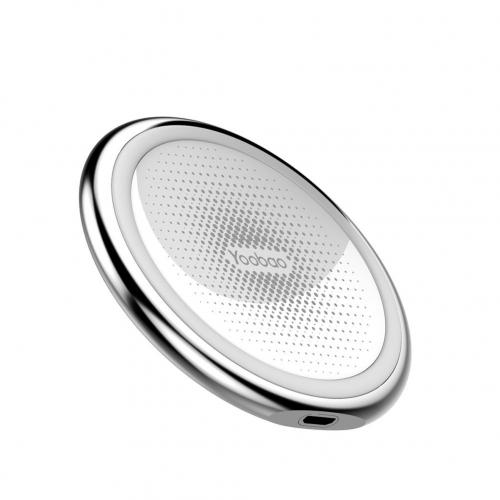 prodtmpimg/15265402428845_-_time_-_Yoobao-wireless-charging-pad-DX-white.jpg