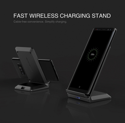 prodtmpimg/15270910328373_-_time_-_Nillkin-Fast-wireless-charging-stand-MC018-1.jpg