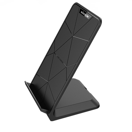 prodtmpimg/15270910327845_-_time_-_Nillkin-Fast-wireless-charging-stand-MC018-=.jpg
