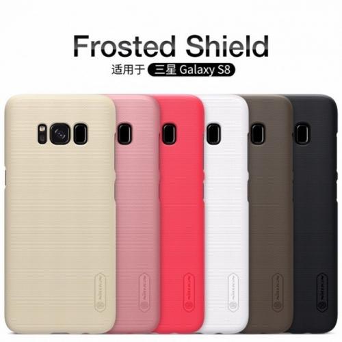 prodtmpimg/15261252593191_-_time_-_Nillkin-Frosted-shield-Samsung.jpg