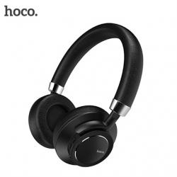 Накладные Bluetooth наушники HOCO W10 wireless