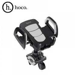 Велосипедный держатель HOCO CA14
