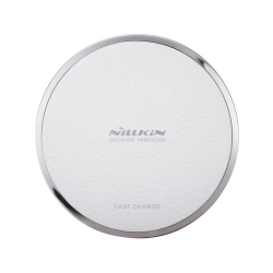 Nillkin Magic Disk III модель MC011